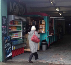 KChido07 entrance