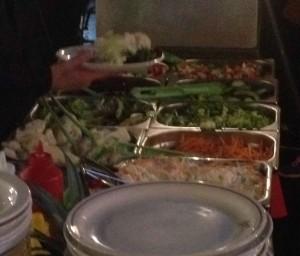 SaladBuffet