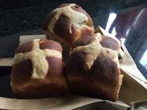 Hot+buns